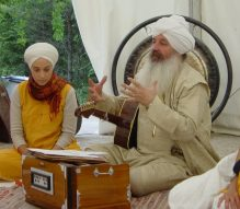 Karta Singh